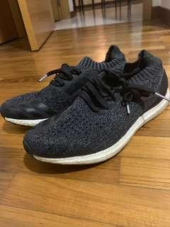 🚚 Adidas Ultra Boost Uncaged