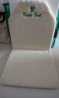 🚚 Kenko Seat