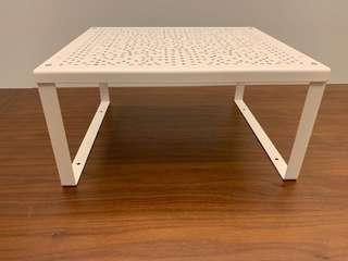 Ikea Variera Shelf Insert 加置層架