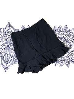 Size 10 | Xenia Boutique Skirt #SwapAU