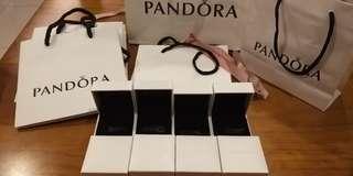 潘朵拉小盒子