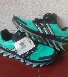 Running Shoes adidas spring balde