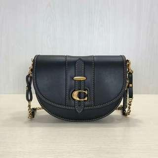 Coach F47924 Horseshoe Bag