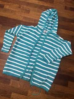 Cape cod hoodies