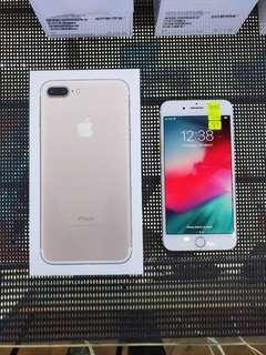 Buy New   Used iPhone 7 series online  721c23a31805f