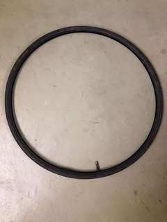 Fixie Tires & Inner Tube