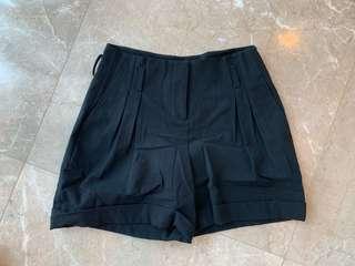 Celana pendek Giordano Ladies