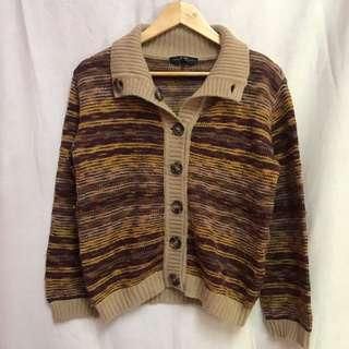 Authentic Max Mara Weekend Knitwear