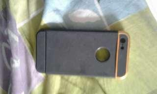 Iphone 4s casing.