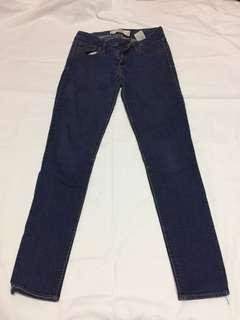 abercrombie&fitch pants