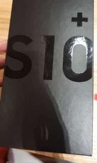 1tb s10+