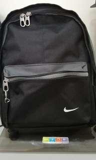Nike Bag for kids