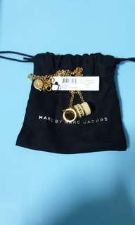 🚚 Marc By Marc Jacobs Necklace