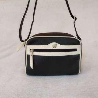 Brunbrun cute bag