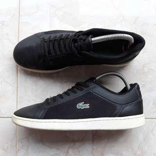 Lacoste Endliner Sneakers Original size 42