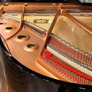 piano lessons   Music & Media   Carousell Singapore