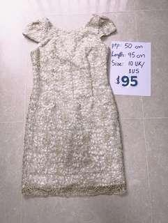 🚚 Dress
