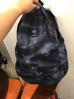 Reebok original bag