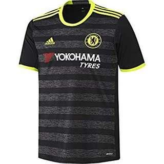 Chelsea 16/17 Away Kit ( Youth )