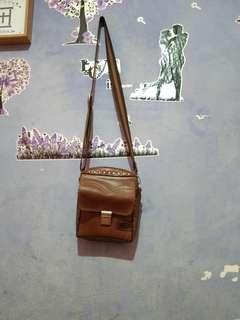 Brown Bag