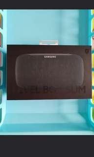 Samsung Level Box (2 box)