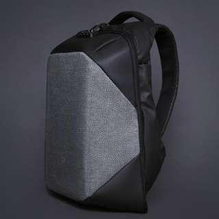 Korin ClickPack Anti-Theft Backpack (Laptop Haversack)