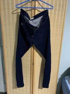 🚚 Long jeans #dressforsuccess30
