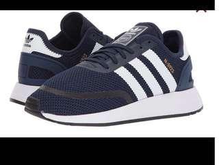 Adidas童款運動鞋