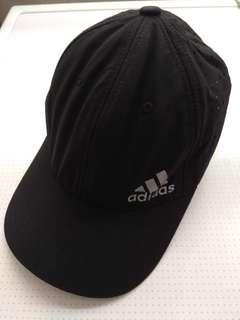 Adidas Dry-Fit Run Original Cap