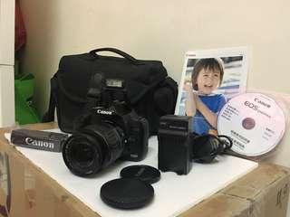 Canon 500D video recording dslr!!!