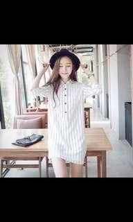 🚚 Semiformal dress