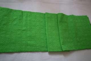 Bahan batik rmbos