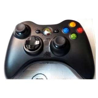 Xbox joystick wireless ori no pack murah offer