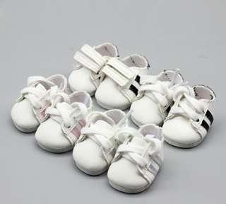 [ po ] 20cm adidas shoes
