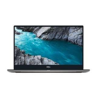 DELL XPS 15 9570 i9-8950HK 32GB RAM 1TB SSD