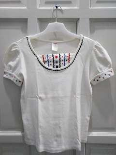Gymboree Blouse for Girls