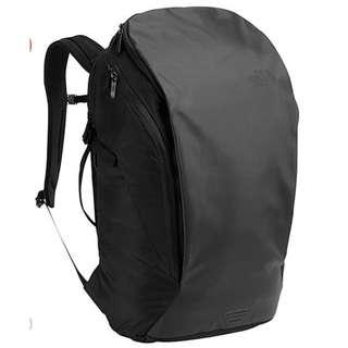 The North Face backpack Kaban