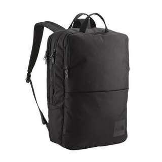 The North Face Shuttle Daypack