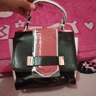 SALE Tas Zara sling bag
