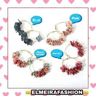 112 DSID.EF - Jewelry Earrings Acc Import
