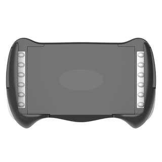 Wireless Charging Mobile Game Pad 10000 mAh