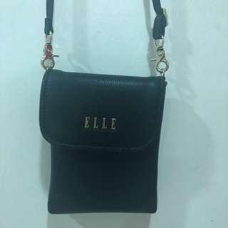 ELLE sling bag (original)