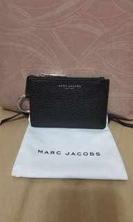 MARC JACOBS💰👛
