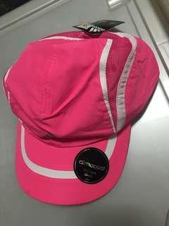 🚚 Adidas Climacool Pink Cap