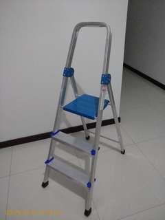 🚚 3 Steps Ladder