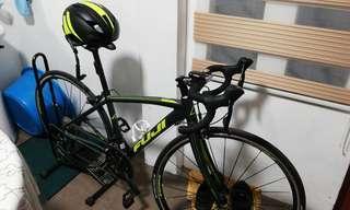 Fuji Roadbike
