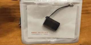 BN xiaomi wifi router