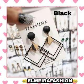 113 DSID.EF - Jewelry Earrings Acc Import