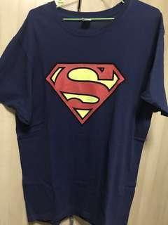 🚚 Tshirts