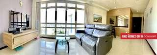 268a Compassvale Link